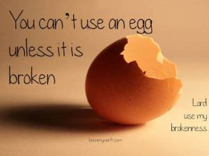 egg_brokenness