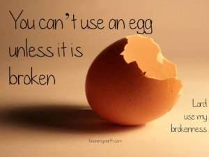egg_brokenness