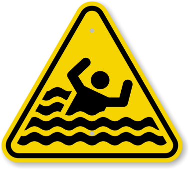 iso-beware-drowning-warning-symbol-is-2057